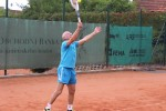 Tenisový turnaj Zubří OPEN 2017 - obrázek 130
