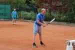 Tenisový turnaj Zubří OPEN 2017 - obrázek 131