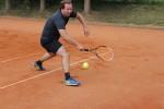Tenisový turnaj Zubří OPEN 2017 - obrázek 133