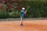Tenisový turnaj Zubří OPEN 2017 - obrázek 136