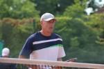 Tenisový turnaj Zubří OPEN 2017 - obrázek 9