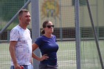 Tenisový turnaj Zubří OPEN 2017 - obrázek 148