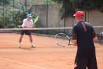 Tenisový turnaj Zubří OPEN 2017 - obrázek 151