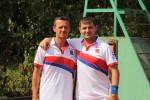 Tenisový turnaj Zubří OPEN 2017 - obrázek 8