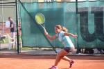 Tenisový turnaj Zubří OPEN 2017 - obrázek 177