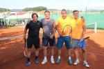 Tenisový turnaj Zubří OPEN 2017 - obrázek 189