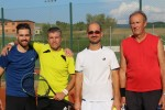 Tenisový turnaj Zubří OPEN 2017 - obrázek 212