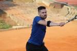 Tenisový turnaj Zubří OPEN 2017 - obrázek 216