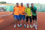 Tenisový turnaj Zubří OPEN 2017 - obrázek 222