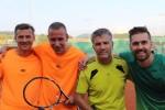 Tenisový turnaj Zubří OPEN 2017 - obrázek 223