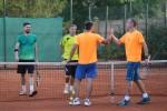 Tenisový turnaj Zubří OPEN 2017 - obrázek 224
