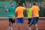 Tenisový turnaj Zubří OPEN 2017 - obrázek 5