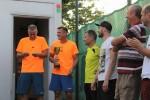Tenisový turnaj Zubří OPEN 2017 - obrázek 250