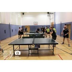 Pepinec CUP 2017 - turnaj ve stolním tenise - obrázek 2