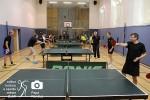 Pepinec CUP 2017 - turnaj ve stolním tenise - obrázek 10