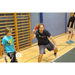 Pepinec CUP 2017 - turnaj ve stolním tenise - obrázek 15