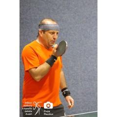 Pepinec CUP 2017 - turnaj ve stolním tenise - obrázek 18