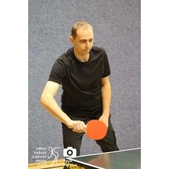 Pepinec CUP 2017 - turnaj ve stolním tenise - obrázek 20