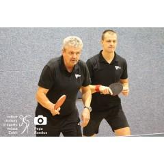 Pepinec CUP 2017 - turnaj ve stolním tenise - obrázek 22