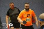 Pepinec CUP 2017 - turnaj ve stolním tenise - obrázek 25