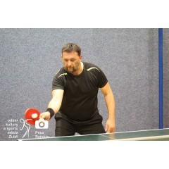 Pepinec CUP 2017 - turnaj ve stolním tenise - obrázek 41