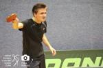 Pepinec CUP 2017 - turnaj ve stolním tenise - obrázek 7