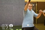 Pepinec CUP 2017 - turnaj ve stolním tenise - obrázek 49