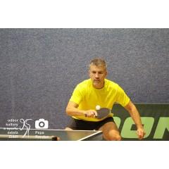 Pepinec CUP 2017 - turnaj ve stolním tenise - obrázek 52