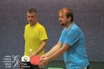 Pepinec CUP 2017 - turnaj ve stolním tenise - obrázek 53