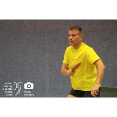 Pepinec CUP 2017 - turnaj ve stolním tenise - obrázek 54