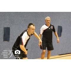 Pepinec CUP 2017 - turnaj ve stolním tenise - obrázek 66