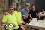 Pepinec CUP 2017 - turnaj ve stolním tenise - obrázek 67