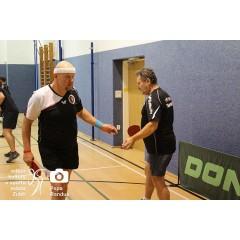 Pepinec CUP 2017 - turnaj ve stolním tenise - obrázek 69