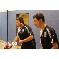 Pepinec CUP 2017 - turnaj ve stolním tenise - obrázek 74