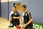 Pepinec CUP 2017 - turnaj ve stolním tenise - obrázek 12