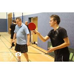 Pepinec CUP 2017 - turnaj ve stolním tenise - obrázek 79
