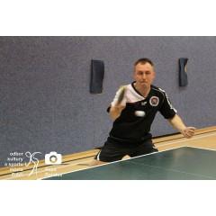 Pepinec CUP 2017 - turnaj ve stolním tenise - obrázek 82