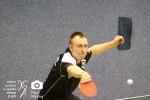 Pepinec CUP 2017 - turnaj ve stolním tenise - obrázek 4
