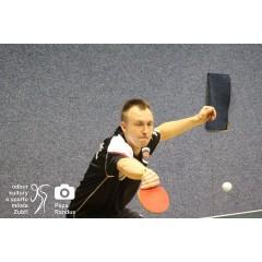 Pepinec CUP 2017 - turnaj ve stolním tenise - obrázek 85