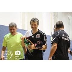 Pepinec CUP 2017 - turnaj ve stolním tenise - obrázek 97