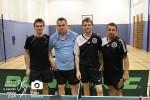 Pepinec CUP 2017 - turnaj ve stolním tenise - obrázek 98