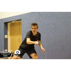 Pepinec CUP 2017 - turnaj ve stolním tenise - obrázek 103