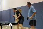 Pepinec CUP 2017 - turnaj ve stolním tenise - obrázek 106