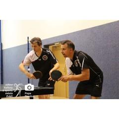 Pepinec CUP 2017 - turnaj ve stolním tenise - obrázek 107