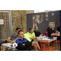Pepinec CUP 2017 - turnaj ve stolním tenise - obrázek 109