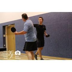 Pepinec CUP 2017 - turnaj ve stolním tenise - obrázek 111