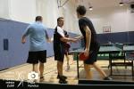 Pepinec CUP 2017 - turnaj ve stolním tenise - obrázek 8