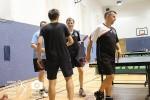 Pepinec CUP 2017 - turnaj ve stolním tenise - obrázek 116