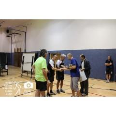 Pepinec CUP 2017 - turnaj ve stolním tenise - obrázek 117