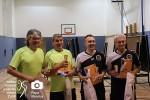 Pepinec CUP 2017 - turnaj ve stolním tenise - obrázek 120
